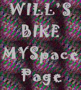 wills myspace button