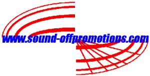 sop 4th july logo